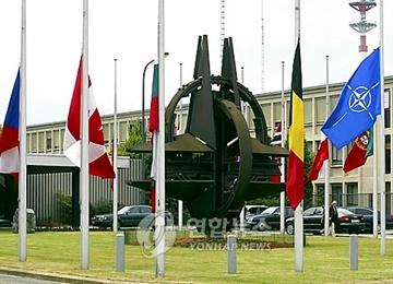 EU, NATO Condemn N. Korea's Missile Launch
