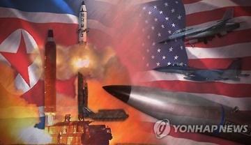 北韓が米を威嚇 「安保理制裁決議すれば対抗措置」