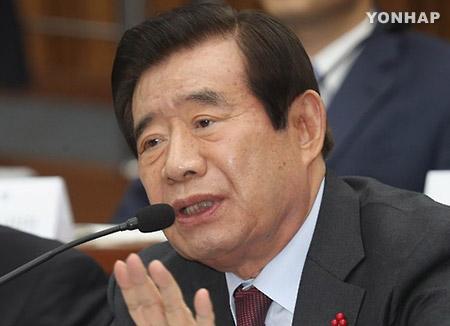 Stabschef und Chefberater im Präsidialamt wollen geschlossen zurücktreten