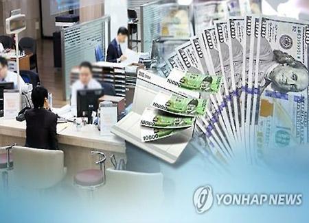 米FRBの利上げ 韓国経済への影響は?
