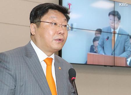 中国のサード報復措置 政府がWTOに問題提起