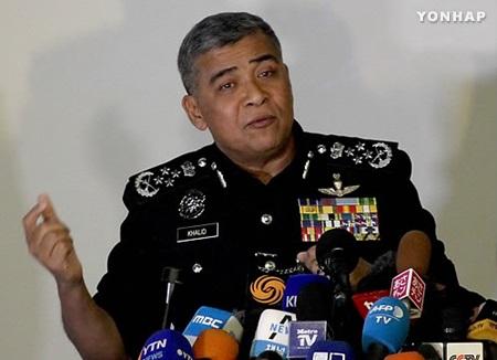 Malaysia: Weitere Personen in Ermordung von Kim Jong-nam verwickelt