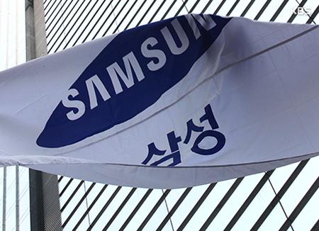 Nilai Saham Grup Samsung 28% dari Nilai Keseluruhan Saham Korea