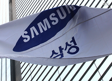 Рыночная капитализация Samsung Group выросла на 12,1%