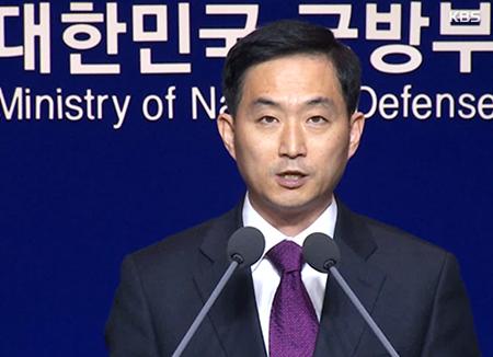 سيول تؤكد أن بيونغ يانغ حققت تقدمًا في اختبار المحرك النفاث للصواريخ