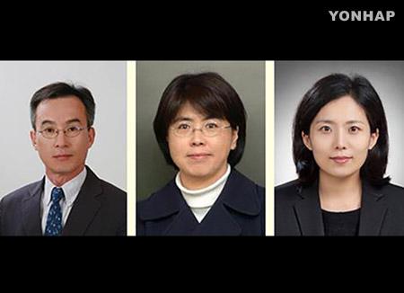 転移がん細胞の生存メカニズム 韓国の研究陣が究明