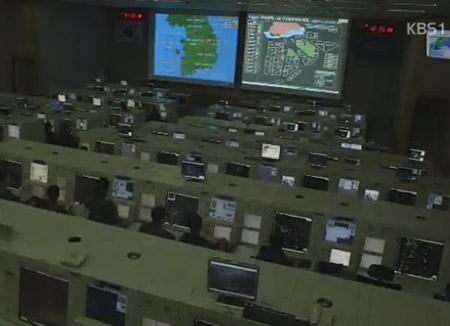 ミサイル探知に失敗  危ぶまれる「キルチェーン」構想