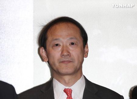Kemenlu Memanggil Konsul Jepang dan Memprotes Buku Pelajaran Jepang