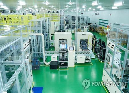 Компании РК намерены увеличить инвестиции в производство