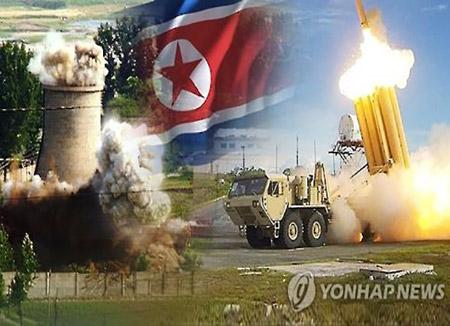 Эксперты из США предупреждают о возможности провокаций со стороны Пхеньяна
