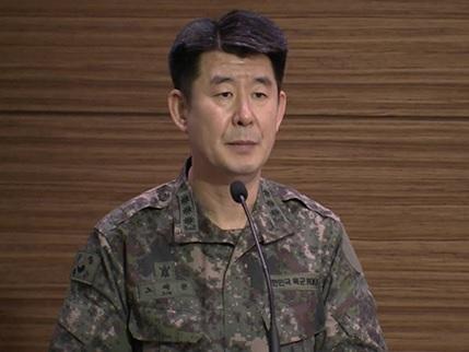 JCS Prepares for Simultaneous Nuclear Experiments in N. Korea