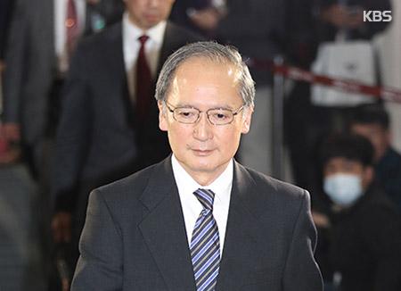 国防部次官と駐韓日本大使 北韓の脅威への協力策議論