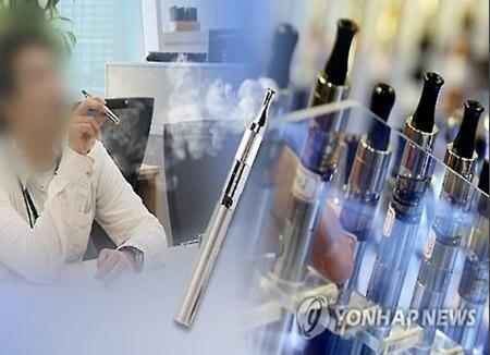 食药处检测出不为人知的香烟有害成分