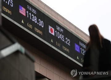 Foreign Investment in Financial Market Hits Record High of 752 Trillion Won