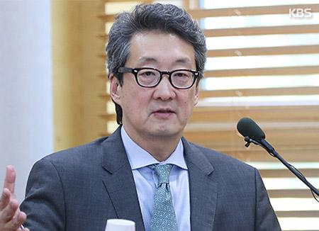 """빅터 차 """"북한, 대선 2주전 무력 도발 가능성"""""""