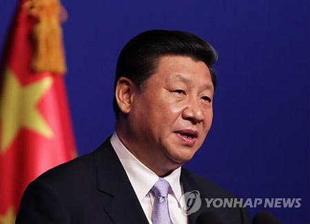 정부, '한국은 중국 일부' 발언 미·중에 사실 확인