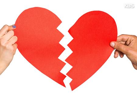Мультикультурные семьи всё чаще обращаются за консультацией по вопросу развода