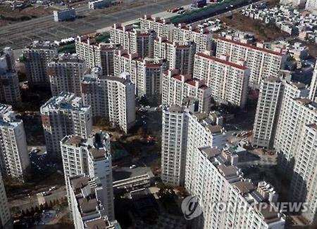 首都圏のマイホーム購入費 全国平均を上回り年収の6.9年分
