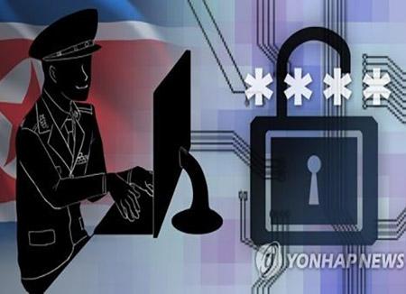 Nordkoreanische Hacker sollen Banken um 94 Millionen Dollar beraubt haben