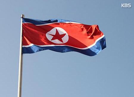 كوريا الشمالية توجه أول انتقاد للحكومة الكورية الجنوبية الجديدة