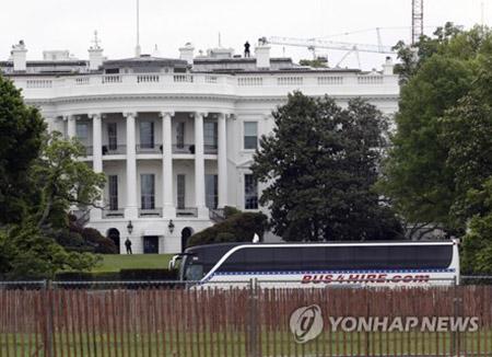米政権 上院議員対象に対北韓政策の説明会