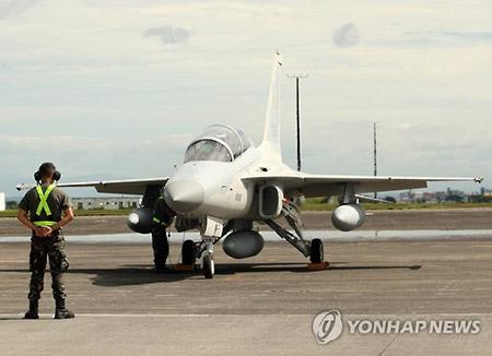 Philippinen wollen Einführung von FA-50 Kampfjets aus Südkorea bis Mai abschließen