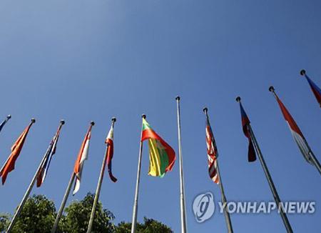 В Кванчжу состоится встреча министров культуры РК и АСЕАН