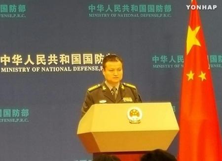 中国 「米の新しい北韓政策を歓迎、サードには新型武器で対抗」