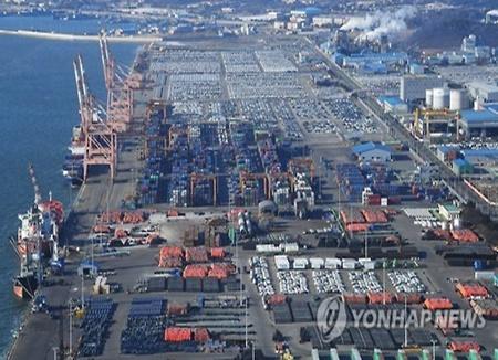 韓米FTA無効化の場合 アメリカ負担増大か