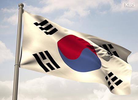 РК возглавила группу ОЭСР по сотрудничеству в Юго-Восточной Азии