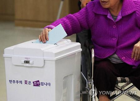 بدء التصويت المسبق للانتخابات الرئاسية اليوم