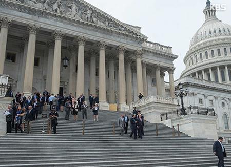La Chambre des représentants américaine vise les firmes de communication chinoises en commerce avec la Corée du Nord
