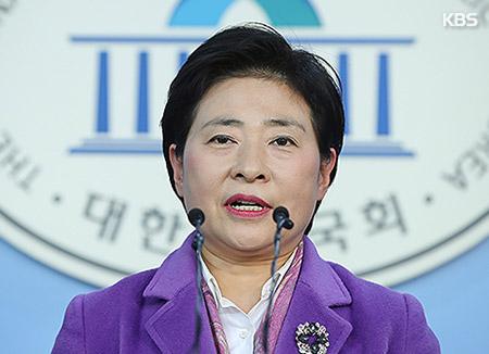 """국민의당, 청와대 수석 인선에 """"협치할 수 있을지 우려"""""""