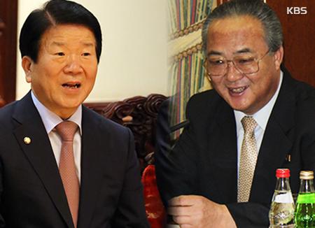 El misil norcoreano ensombrece la cumbre china sobre la Ruta de Seda
