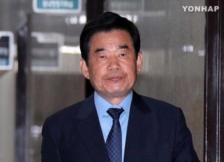 국정기획자문위 설치안 오전 의결…위원장엔 김진표 유력