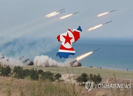 """통일부, """"남북합의 이행 안되는 것은 북 핵도발 때문"""""""