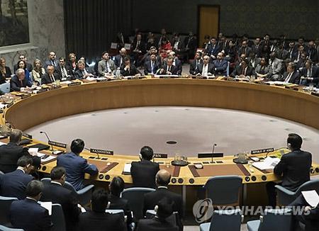 Putin pide dialogar con Corea del Norte y