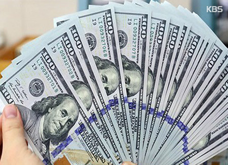 Объём валютных операций в РК вырос на 11,9%