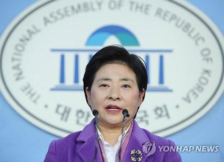 국민의당, '5·18 헬기사격 특별법' 6월 임시국회 처리 제안