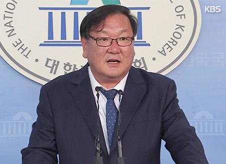 여 정조위원장단 박범계·박광온·이개호·한정애·유은혜
