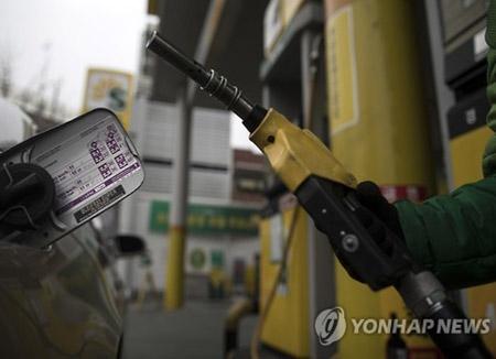Aumentan los precios de importación y exportación por la subida del precio del crudo