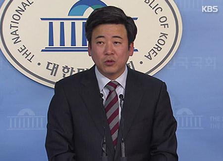 """자유한국당 """"5.18 정신 되새겨 통합 대한민국 만드는 데 최선"""""""