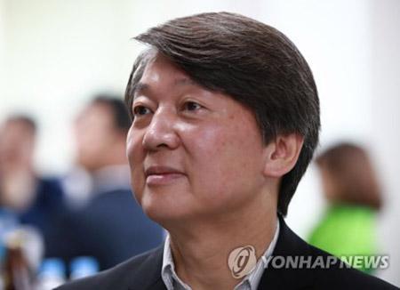 """안철수 """"문재인 정권 성공하길…민생·안보 여러 정당 협조할 것"""""""