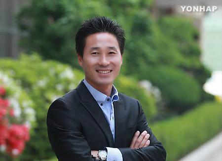 Sewol : le fragment d'os découvert début mai appartient à un ancien professeur du lycée Danwon