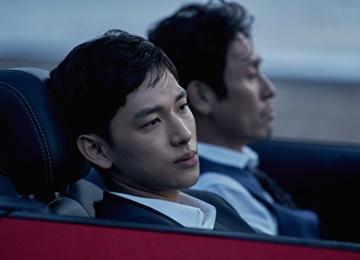 """""""The Merciless"""" Tops S. Korean Box Office"""