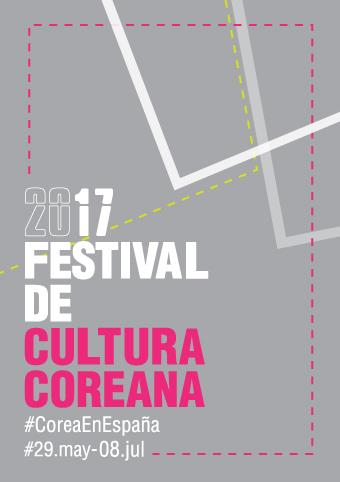 Korean Cultural Center in Spain to Showcase Traditional, Modern Culture at Festival