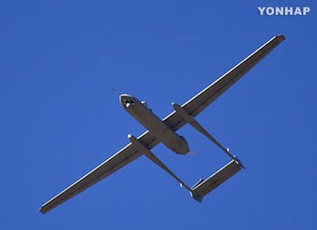 Американский самолёт-разведчик летал над Жёлтым морем в день убийства гражданина РК