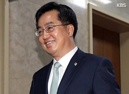 AIIB総会 新任の経済副総理が出席