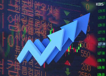 6月23日主要外汇牌价和韩国综合股价指数