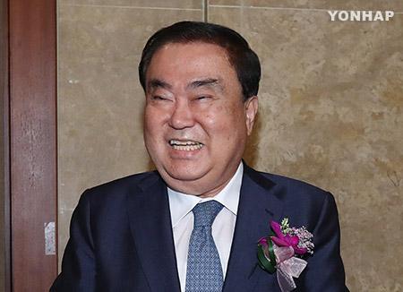 Femmes de réconfort : Moon Hee-sang opte pour une déclaration conjointe Séoul-Tokyo